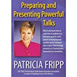 Fripp's Tips
