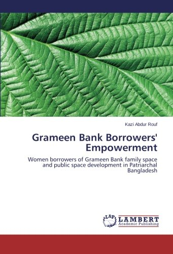 grameen-bank-borrowers-empowerment-women-borrowers-of-grameen-bank-family-space-and-public-space-dev