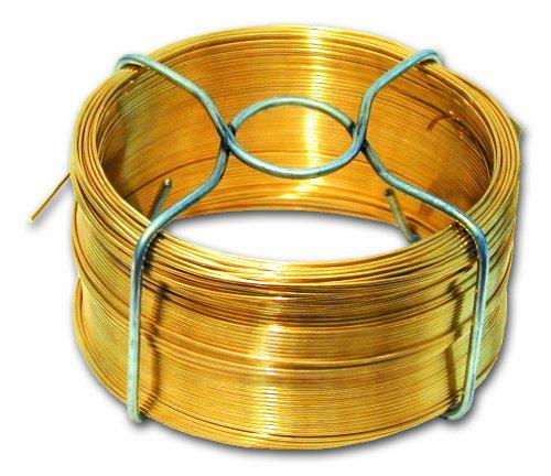 filpack-fgl08-filo-metallico-di-ottone-diametro-08-mm-lunghezza-50-m