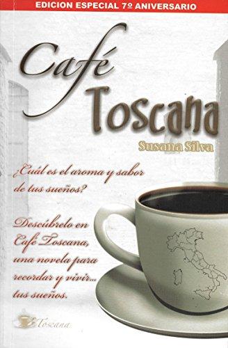 Descargar Cafe Toscana Pdf Bennymyles