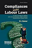Compliances Under Labour Laws