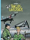 Les aventures de Tanguy et Laverdure - Intégrales - tome 3 - Cap zéro...
