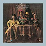 Pointer Sisters: Pointer Sisters (Audio CD)