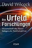 ISBN 3864452791