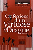 Les Règles du Jeu - Au Diable Vauvert - 11/06/2009