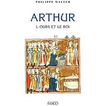 Arthur, l'ours et le roi