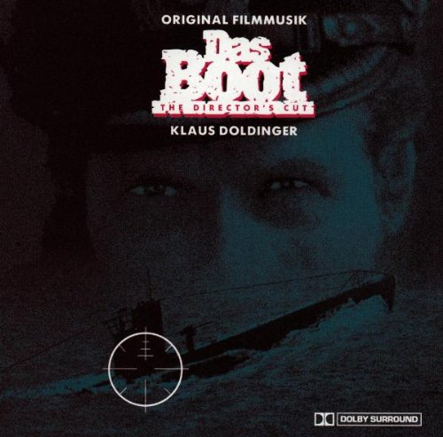 das-boot-new-dolby-surround-version