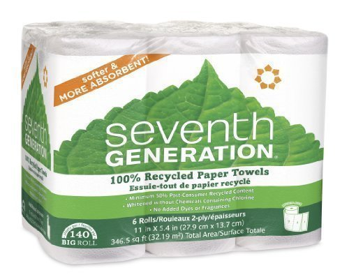 seventh-generation-white-paper-towels-2-ply-140-sheet-rolls-6-count-pack-of-4-by-seventh-generation