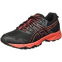 Asics Gel-Sonoma 3, Zapatillas de Running Para Asfalto Para Hombre