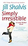 Simply Irresistible (Lucky Harbor, Band 1)