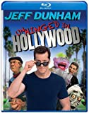 Jeff Dunham: Unhinged in Hollywood [Region 1]