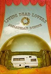 Living Dead Lovers