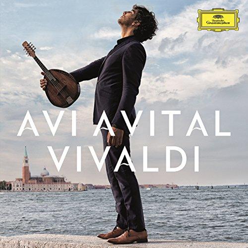 Vivaldi: Mandolin Concerto In ...