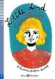 Little Lord Fauntleroy: Englische Lektüre für das 2. und 3. Lernjahr. Buch + Audio-CD (Teen ELI Readers)