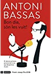 https://libros.plus/bon-dia-son-les-vuit/