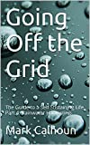 Going Off the Grid: The Guide to a Self Sustaining Life Part 4: Rainwater Harvesting