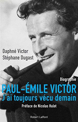 Paul-Émile Victor