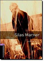 Oxford Bookworms Library: 9. Schuljahr, Stufe 2 - Silas Marner: Reader (Oxford Bookworms ELT)