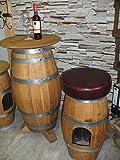 JUNIT SKF09201 9,2 m2 Saunakota ohne Vorraum mit großem Saunaraum, ohne Sauna-Ofen Fichte für ca. 8 Personen - 6