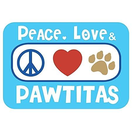 PAWTITAS reflektierendes Verkehr Katzenhalsband für Haustiere mit Sicherheitsschnalle und Klingel