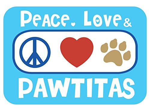 PAWTITAS Traffic Pet/Puppy Reflective Dog Leash Traffic 1