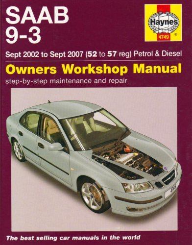 saab-9-3-02-06-service-repair-manuals