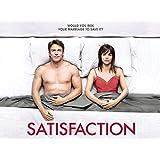 Satisfaction Season 2 [OV]