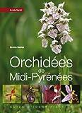 Image de Orchidées de Midi-Pyrénées