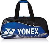 Yonex Badminton Kitbag SUNR 9631WTG BT6 SR (Blue)