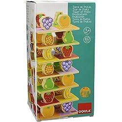 Goula 55199 - Torre di Frutta
