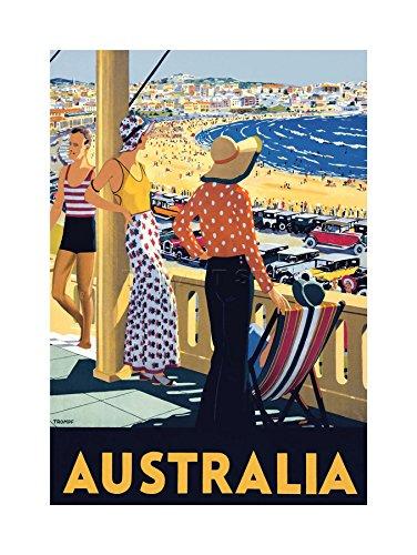travel-australia-beach-sea-sand-sun-bondi-swim-framed-art-print-picture-f12x1345