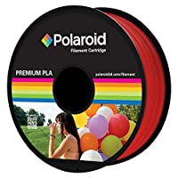 Polaroid 3D Each Reel Includes Standard Diameter Material Transparency Rot