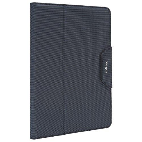 Targus VersaVu Schutzhülle für iPad (2017) (360 Grad drehbar, Standfunktion) schwarz iPad Air