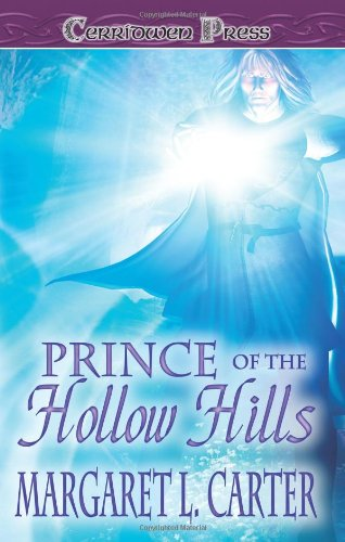 Prince of the Hollow Hills