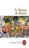 Le Roman de Renart par Dufournet