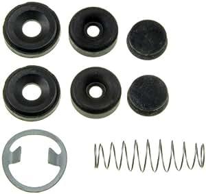 Dorman 351455 Drum Brake Wheel Cylinder Repair Kit