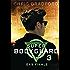 Super Bodyguard - Das Finale (Die Super Bodyguard-Reihe 3)