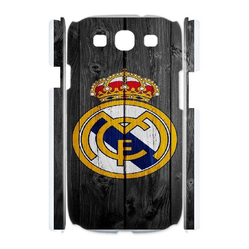 real-madrid-logo-phone-case-for-samsung-galaxy-s3-i9300-ac3151005