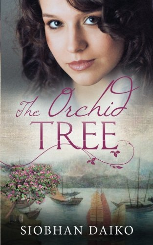 the-orchid-tree