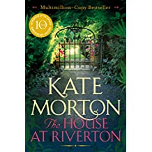 The House at Riverton (English Edition)