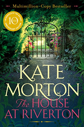 The House at Riverton: Sophie Allport limited edition (English Edition) por Kate Morton