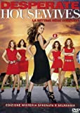 Desperate Housewife Stg.7 (Box 5 Dvd)