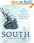 South: The Illustrated Story of Shack...