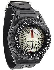 SCUBAPRO - Kompass FS-2 Armmodell