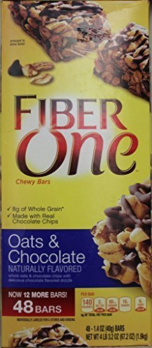 fiber-one-granola-bars-oats-chocolate-14-oz-48-ct-by-fiber-one