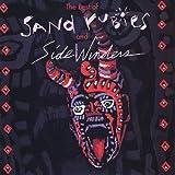 The Best of Sand Rubies & Side Winders