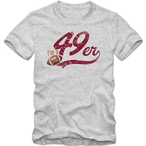 im-a-49er-1-tee-shirt-adulte-homme-football-super-bowl-champion-american-sports-fanshirt-t-shirt-cou