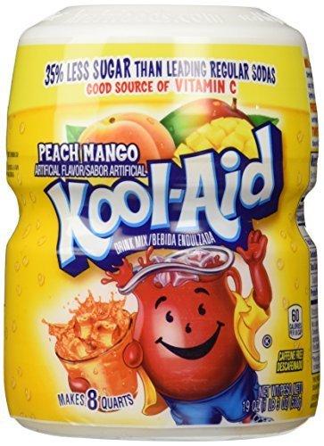 kool-aid-peach-mango-soft-drink-mix-19-oz-by-kool-aid