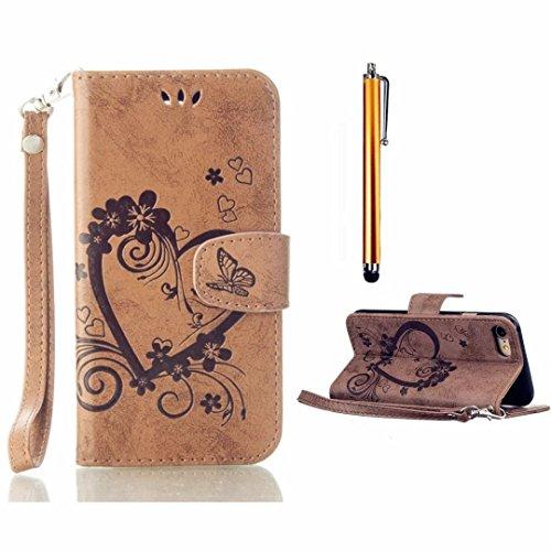 mutouren-housse-pour-samsung-galaxy-j3-2017-coque-pu-cuir-portefeuille-case-cas-skin-swag-smartphone