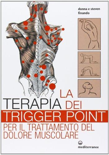 Zoom IMG-2 la terapia dei trigger point